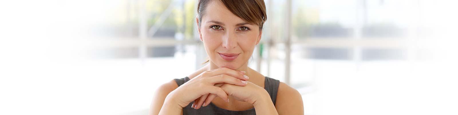 client-woman-bg-centered-smaller-lighter